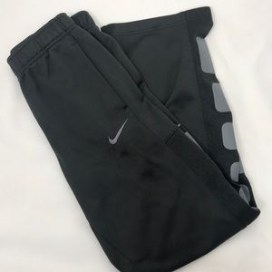 Boys Nike Therma-Fit Sweat pants